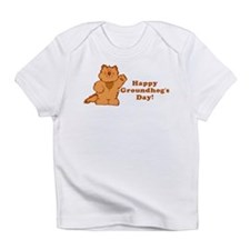 Groundhog's Day! Infant T-Shirt