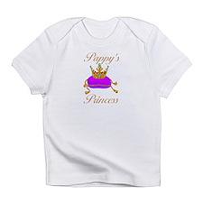 Cute Pappy Infant T-Shirt