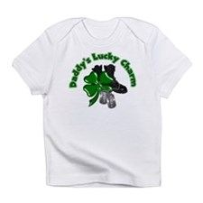 For Shana Infant T-Shirt