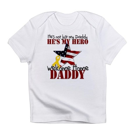 Create Your Own Custom Dog Shirt Add Your Own Text Puppy Clothes Home Design