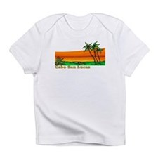Cabo San Lucas, Mexico Infant T-Shirt