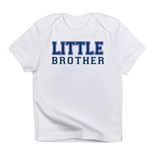 Emily B. personalized Infant T-Shirt