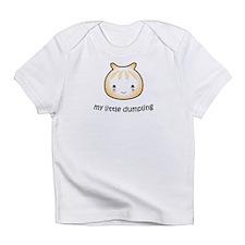 My Little Dumpling Infant T-Shirt