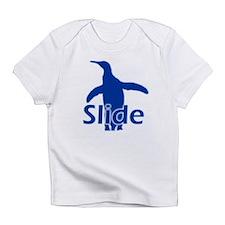 Slide Infant T-Shirt