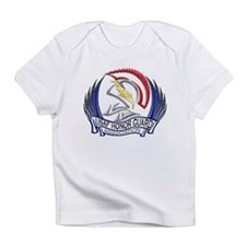 AFHGA Creeper Infant T-Shirt