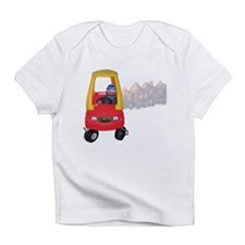 Lil Drifter Infant T-Shirt