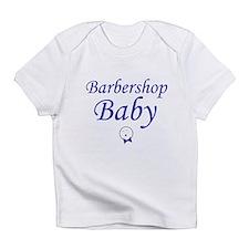 Creeper - Baby Boy Infant T-Shirt