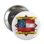 "1st Maryland Infantry 2.25"" Button"