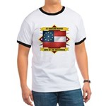 1st Maryland Infantry Ringer T