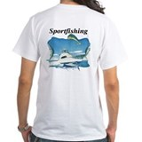 Sportfishing Shirt