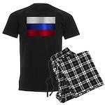 Mendeleev Dog T-Shirt