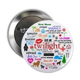 Twilight Memories 2.25&quot; Button (100 pack)