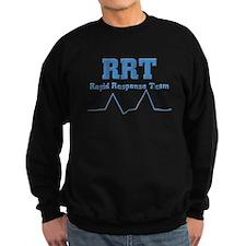 Rapid Response Team Sweatshirt