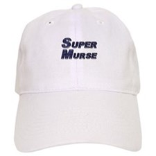 Cute Super registered nurse Baseball Cap