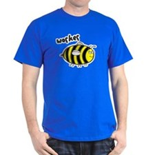 'Worker Bee' T-Shirt
