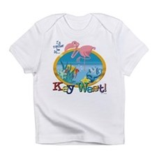 Key West Infant T-Shirt