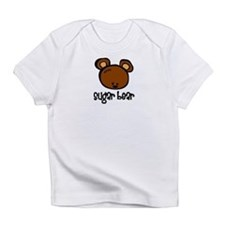 sugar bear (onesie) Infant T-Shirt