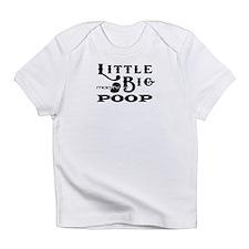 Little big Infant T-Shirt