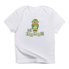 Lil' Irish Infant T-Shirt