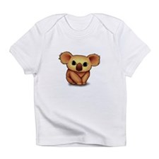 Cute Koala Infant T-Shirt