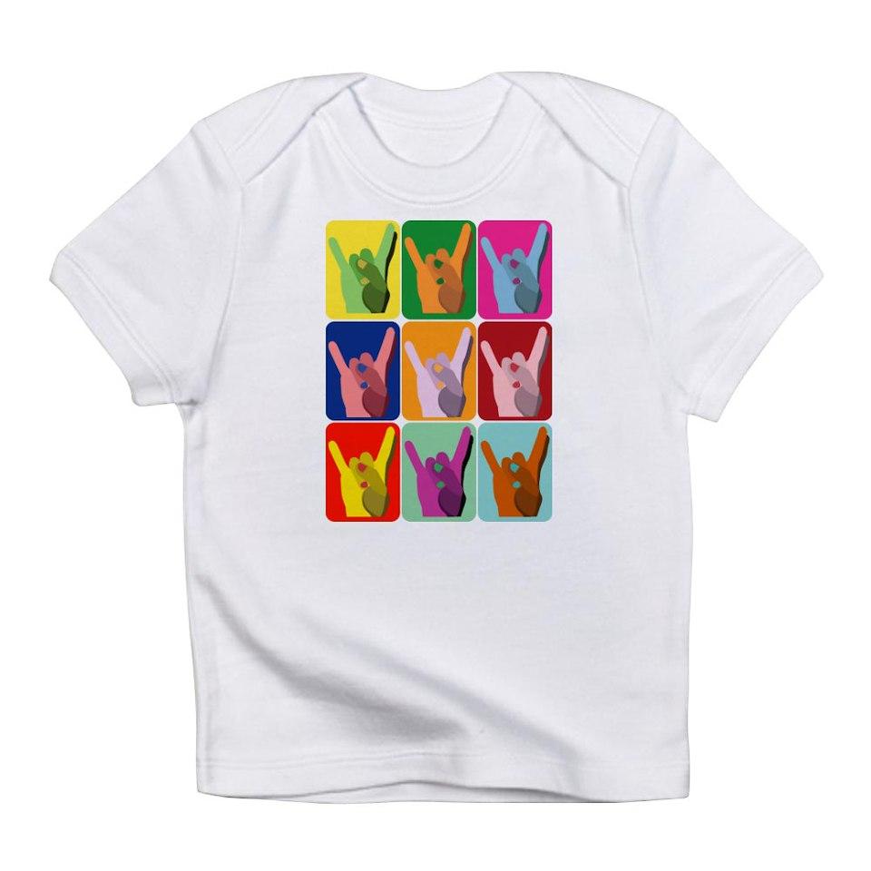 Rock T Shirts  Rock Shirts & Tees