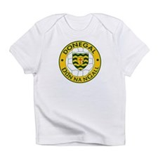 Donegal Infant T-Shirt