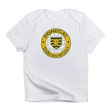 Donegal Infant T-Shirt