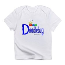 Doodlebug Infant T-Shirt