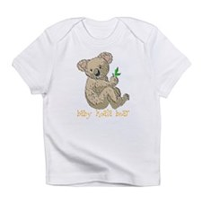 Baby Koala Bear Infant T-Shirt