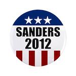 Bernie Sanders 2012 3.5