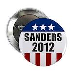 Bernie Sanders 2012 2.25