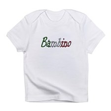 Bambino Infant T-Shirt