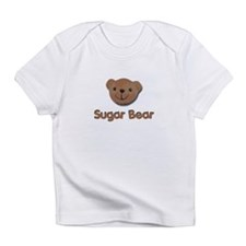Sugar Bear Infant T-Shirt