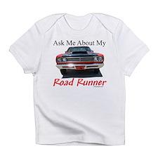 Road Runner Infant T-Shirt