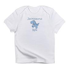Jackosaurus Rex Infant T-Shirt