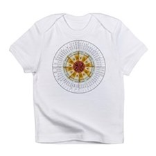 Genetic Code Infant T-Shirt
