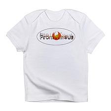 Prometheus Infant T-Shirt