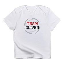 Oliver Infant T-Shirt