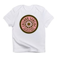 Munchkin Infant T-Shirt