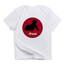 iPeed Infant T-Shirt