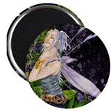 Belladonna Fairy Magnet