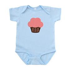 Muffin Onesie
