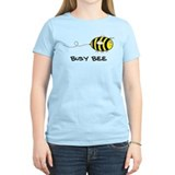 'Busy Bee' T-Shirt