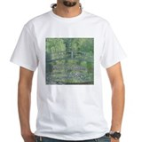 Cute Giverny Shirt