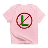 Noel No L Infant T-Shirt