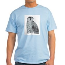 Cute Falcons T-Shirt