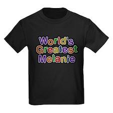 mafia_lg T-Shirt