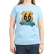 Route 66 Original T-Shirt
