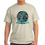 BMX Born to ride Light T-Shirt