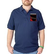 I WAS ANTI-OBAMA iPad Case